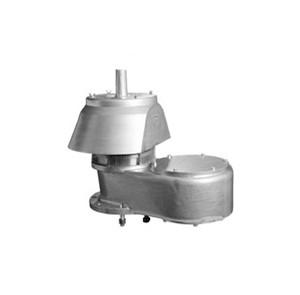Pressure Vacuum Valves Recon 80mm