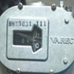 Complete Varec Gauge System